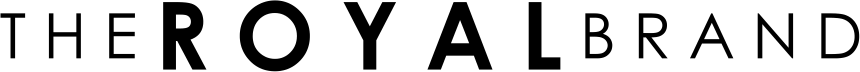 trb assinatura antiga