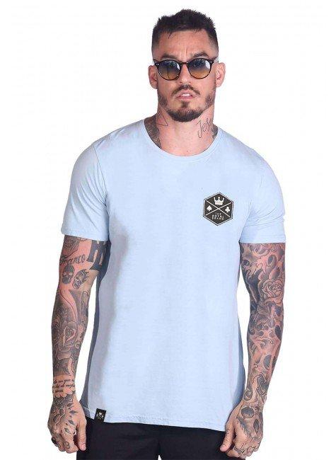 r0973 azulclaro