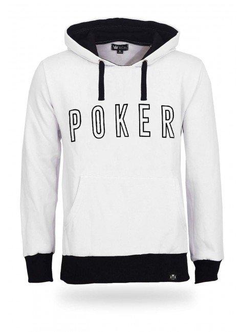 898 branco poker