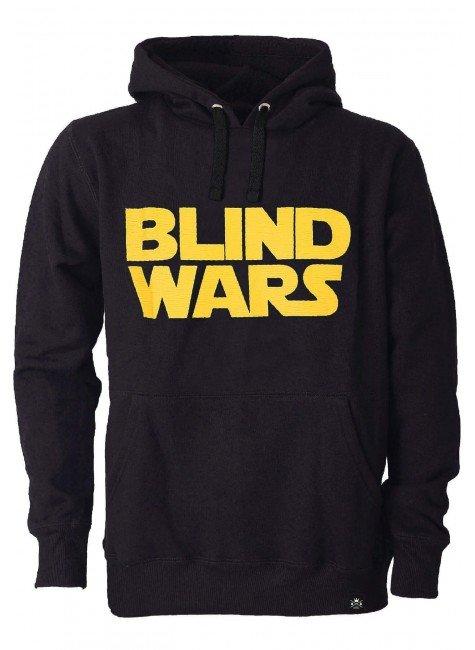 898 preto blindwars
