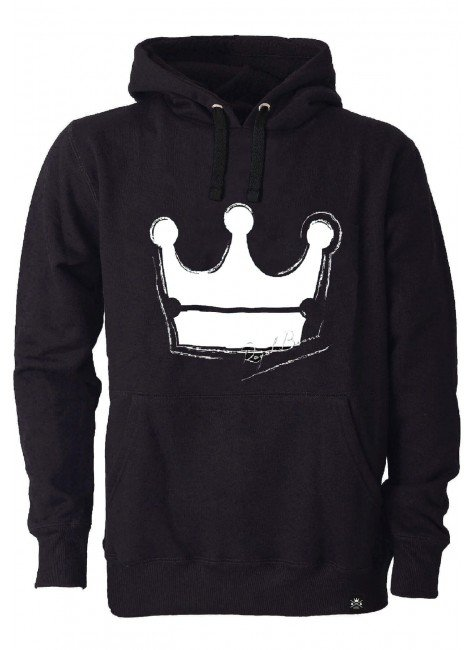 898 preto crown