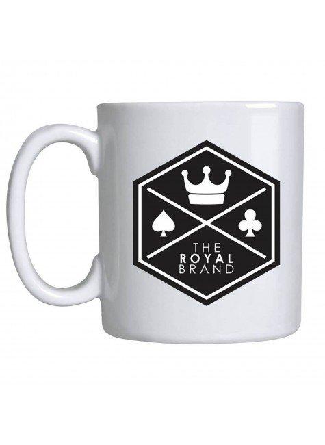 caneca royal brand