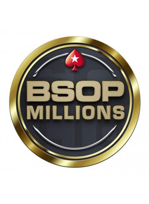 logo bsop millions