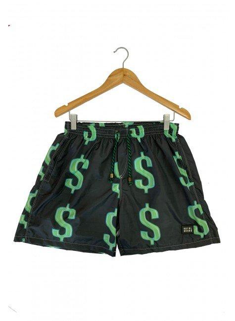 r0130 money 1