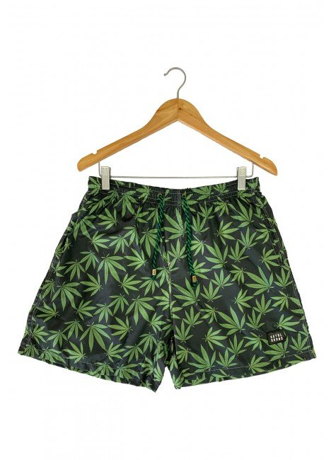 r0130 weed 2